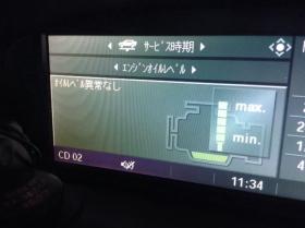 15_06_29_06.JPG