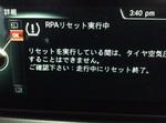 16_12_16_15.JPG