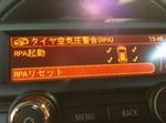 16_12_26_27.JPG