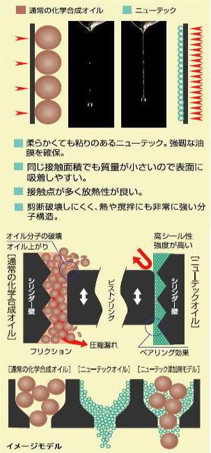 nutec_image_01.jpg