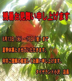 13_08_10_10.jpg