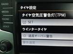 17_10_29_37.JPG