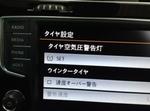 17_12_01_06.JPG