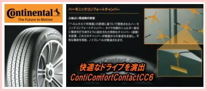 sale_cc6_2.jpg