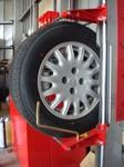 tire_lift.jpg
